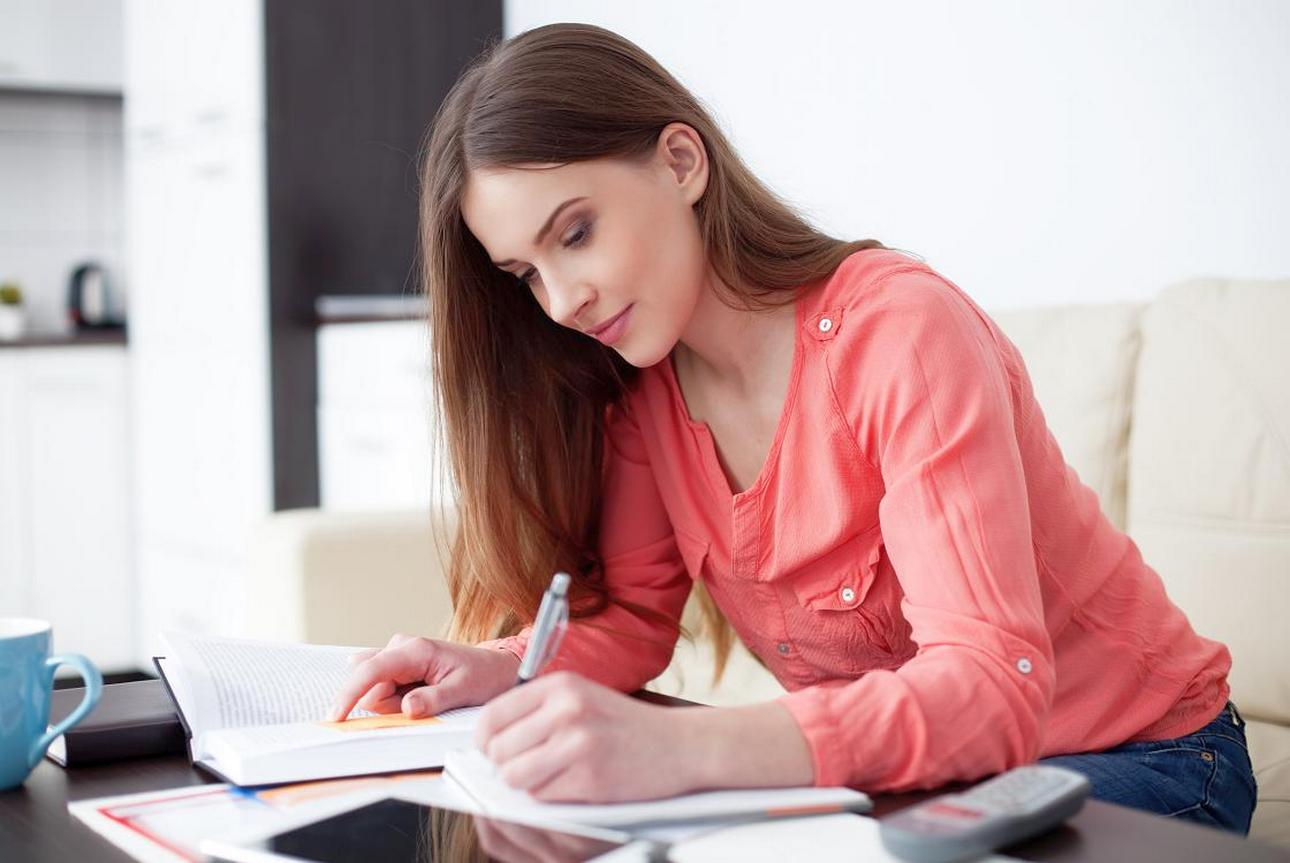 Igcse english first language past paper 3 lab reports online
